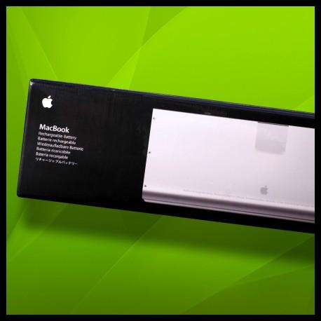 "Batterie Macbook Pro 15"" Unibody"