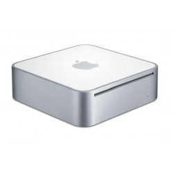 Mac Mini Core-Solo