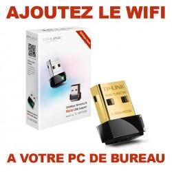 Clé WIFI USB TP-link