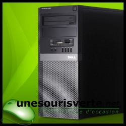 DELL Optiplex 3010 (Tour)
