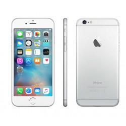 iPhone 6 - 64 Go - Argent
